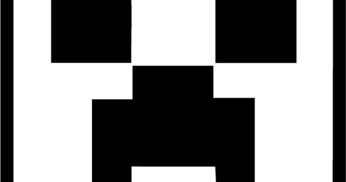 Tags Minecraft 4 The Craft Chop