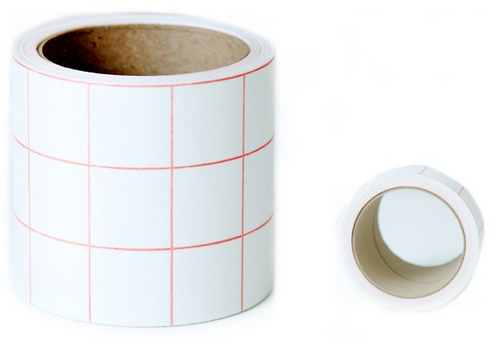 Transfer tape and vinyl deal at groupon the craft chop for Angel craft transfer tape