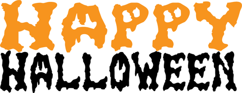 Tags Happy Halloween The Craft Chop