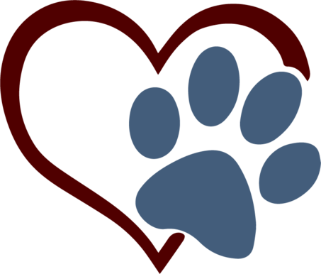 paw heart the craft chop cat paw print clip art free download cat paw prints clip art black & white